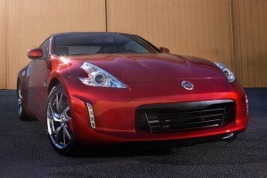 2013_nissan_370z_coupe_base_fq_oem_4_300