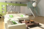 Modern-Home-Interiors-Designs-ideas-2